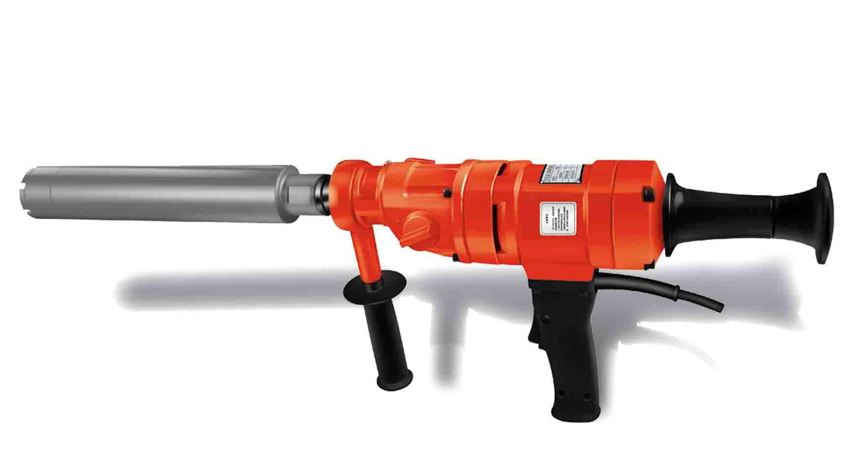 Products Jzx Power Tools Engineering Drill Wood